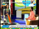 Amir Liaquat Taunting Others Channels Morning Shows