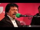 Amazing Song by Atta Ullah Khan Esa khelvi for Imran Khan's PTI Naya Pakistan, Must Listen
