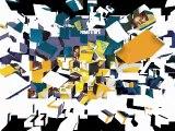 Modern Jazz Quartet - Bag's Groove (HD) Officiel Seniors Jazz