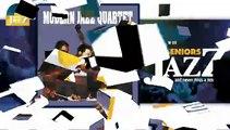 Modern Jazz Quartet - Concorde (HD) Officiel Seniors Jazz