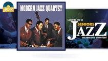 Modern Jazz Quartet - Milano (HD) Officiel Seniors Jazz