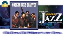 Modern Jazz Quartet - Oh Bess Oh Where's My Bess (HD) Officiel Seniors Jazz