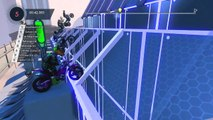 TRIALS FUSION MULTIPLAYER FINALLY! TRIALS FUSION (with The Sidemen).