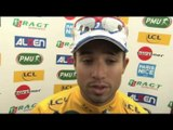 Cyclisme - Paris-Nice : Bouhanni, au sprint