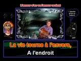 Frédéric François - L'amour s'en va l'amour revient.