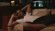 BASKET - NBA : Dans l'intimité de Joakim Noah