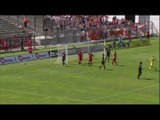 FOOT - L2 : Nîmes - Monaco 0-1