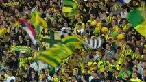 FOOT - L2 : Nantes - Sedan 1-0