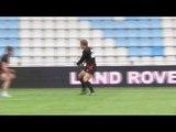 RUGBY - TOP 14 - DEMI-FINALE : Toulon reste dans sa bulle