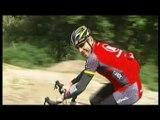 CYCLISME - TOUR : Armstrong «Impossible de gagner sans dopage»