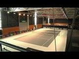 TENNIS - ATP - Metz : Le Moselle Open en sursis