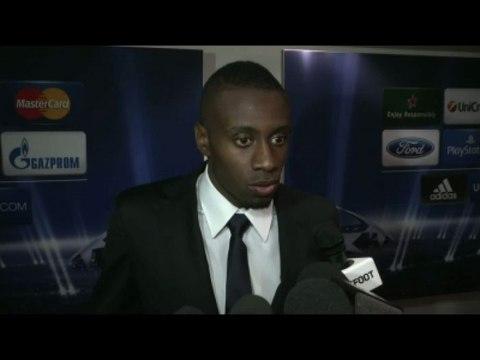 FOOT - C1 - PSG : «Aller chercher la victoire» à Marseille