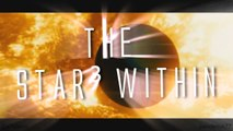 Sherry vs Dymond vs Morph - The Star³ Within (DirkMs p77 Star Within a Star mashup)