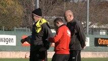 RUGBY - CE - RCT : Toulon, attention au match piège
