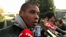 FOOT - C.Ligue - FCNA - Audel : «Nous propulser en Coupe d'Europe»