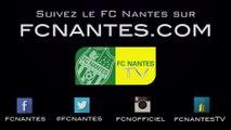Montpellier / FC Nantes (4-0) : la réaction des coaches