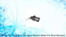 "Dee Zee 110376-01 1"" NPT Automatic Diesel Nozzle Review"