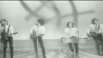 THE TIGERS _ SEASIDE BOUND BANBURE VIDEO CLIPE