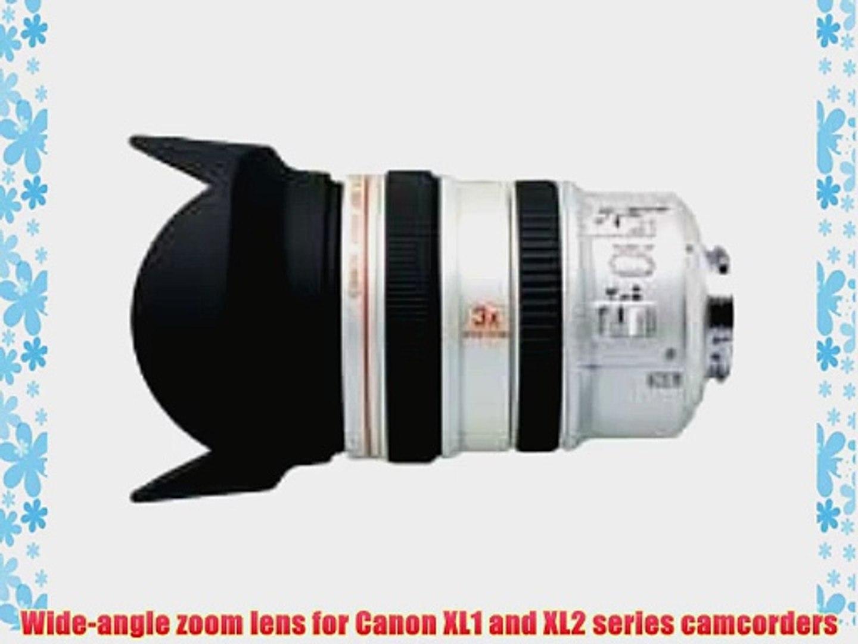 Electronics Camera & Photo alpha-grp.co.jp Canon 35mm 20x Optical ...