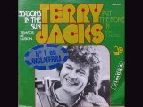 Terry Jacks - Seasons in the Sun - 1974