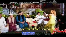 Jahangir Khan New Pashto Zwee Da Badamala Film Hits Song 2014 Da Za Ghazal Ow Ka Tappa - YouTube-1