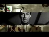 Forensic Treasures - The Vanishing Point (1960) - One Step Beyond