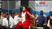 haryanvi dancer got fire on stage.....ho**oot dancers