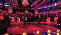 """01/2015- Ma vie : Annie Cordy -chante """""""" la bonne du curé """""""""""