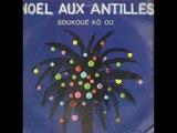 Soukoué Ko Ou (West Indies) - Carnaval Aux Antilles (80's Classic Zouk!!!!)