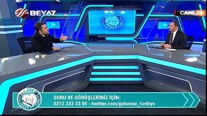 Gülümse Türkiye 25.01.2014