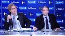 """Bruno Le Maire demande des """"éclaircissements"""" aux Etats de la péninsule arabique"""