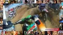 VIDEOS CHISTOSOS Y GRACIOSOS - VIDEOS DE RISA COMICOS