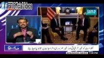 Outcome Of Foreign Tours Of Narendra Modi Vs Nawaz Sharif