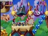 Rayman 1 jeu PC - Best-of *nostalgie*