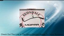 Jeep Wrangler TJ PCV Valve/Grommets/Hose PKG, Mopar Review