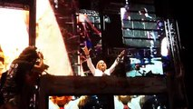 David Guetta - #VEVOCertified, Pt. 5  David Guetta Superfans
