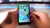 How to Install PlayStation Emulator & Games On iOS 9 - 9 0 2