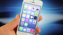 How To Install iOS 7 Beta 1 On iPhone 54S4, iPod Touch 5 & iPad 432 & Mini!