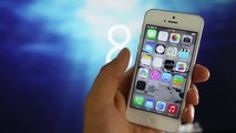How To Install NEW iOS 8 Beta 4 FREE Without UDID & See New Features