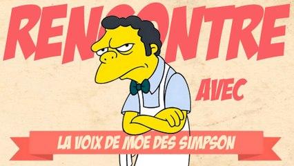 La Taverne de Moe - Les Aventures de Justin #16