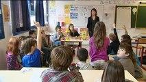 """Charlie Hebdo : la méthode """"Tozzi"""" pour expliquer l'inexplicable aux enfants"""