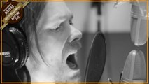 The Prava Sessions  Chris Rattie & The Brush Valley Rumblers (Full Episode)