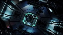 -The Expanse- Trailer SyFy
