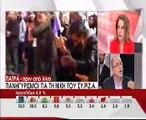 Χοροί στην πάτρα για τον ΣΥΡΙΖΑ