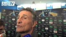 Rugby / Champions Cup : Ça ne passe pas pour Toulouse - 25/01