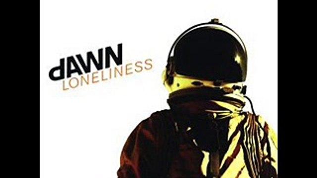 Dawn(Switzerland)-Loneliness(2007)-Loneliness