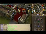 Buy Sell Accounts - Runescape selling my account 99 magic (Commentary)(1)