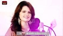 Gul Sanga New Pashto Qataghani Song HD 2014 Da Khkule Zwani Zama - YouTube