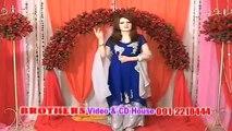 Gul Sanga New Pashto Song 2014 Malanga Wa Zama Yara Malanga - YouTube