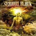 Serious Black - As Daylight Breaks Leaked Album
